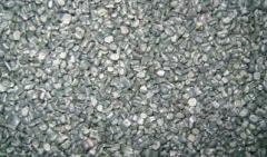 Железо-медно-никелевая гранулированная лигатура ЖМН