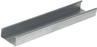 Профиль стоечный ПС 50х50х0,4 мм для гипсокартона 3 м
