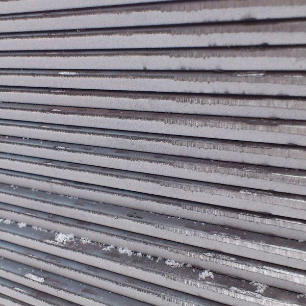 Лист сталь 40х ГОСТ 1577-93, 19903-74, 4543-71