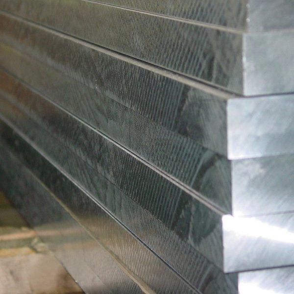 Плита магниевая МА-2-1ПЧ