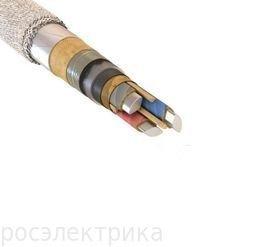 Кабель ВББШнг-1