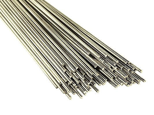 Припой серебряный ПСр44 серебро-медь-цинк-кадмий-марганец-никель (общего назначения)