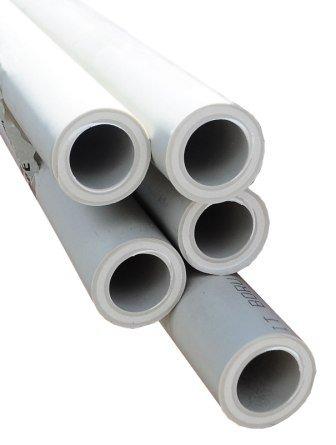Труба ПЭ 100 напорный вода Дн225х20,5 PN16 (SDR11)T40C ГОСТ 18599-2001
