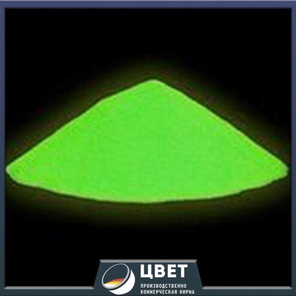 Люминесцентный магнитный порошок Диагма-1613 ТУ 2662-001-41086427-97