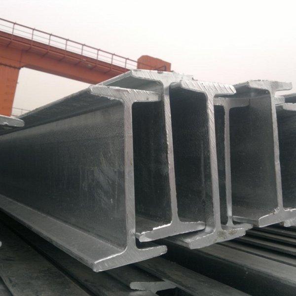 Балка алюминиевая А0 ГОСТ 8617-91