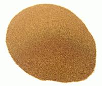 Порошок бронзовый ПР-БрО10Ф1