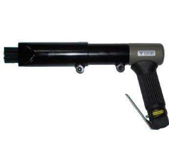 Пистолет пневматический пучковый, ANS23070