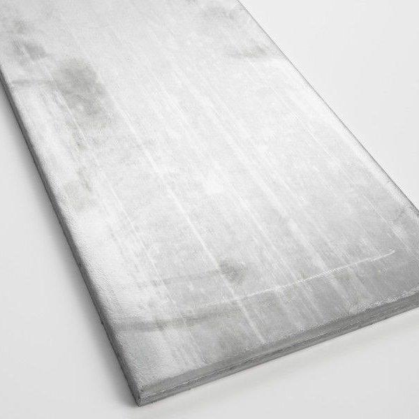 Анод никелевый НПА2, ГОСТ 2132-90