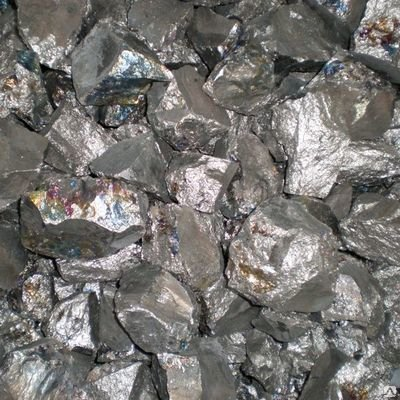 Лигатура на основе алюминия