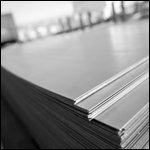 Лист сталь 20к ГОСТы 5520-79, 19903-74