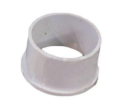 Пресс-втулка полиэтиленовые, полипропиленовые, ПВХ