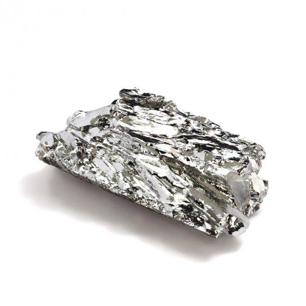 Эрбий металлический