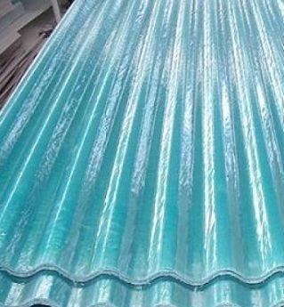 ПРОФИЛИ стальные гнутые замкнутые сварные 60х60х5 12000 ГОСТ 30245-94, ст. 3ПС/СП5
