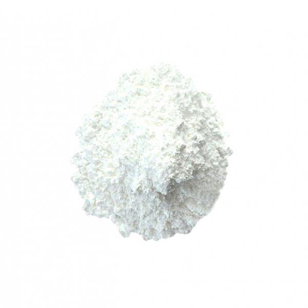 Иттрий оксид