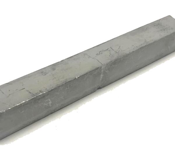 Штабик вольфрамовый ШВЧ