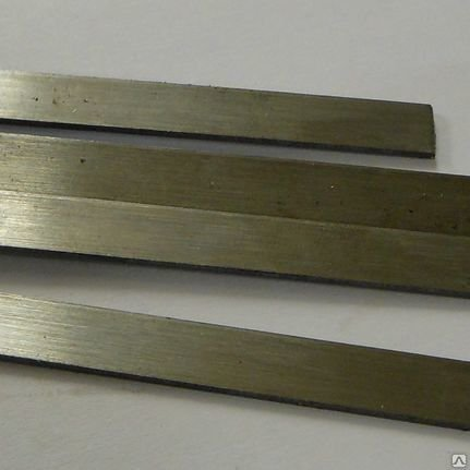 Полоса стальная ГОСТ 103-76 ст.3СП 20 45 09г2с 40Х 15хснд