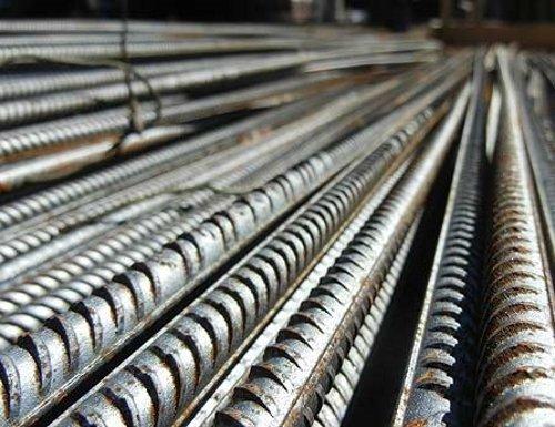 Арматура А3 сталь 25Г2С ГОСТ 5181-82 в прутках
