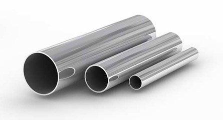 Труба ВГП ГОСТ 3262-75 водогазопроводная, отопление,холодная вода