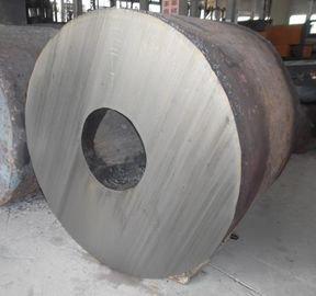 Поковка алюминиевая В95ПЧ