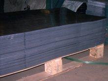 Тройник стальной приварной Ст 09г2с П