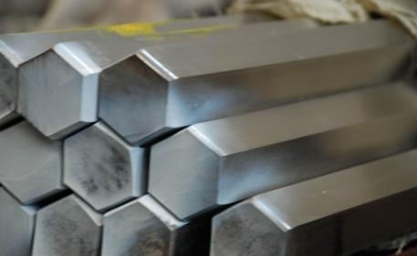 сталь сорт нерж никел шестигранник х/т h11, Калиброванный