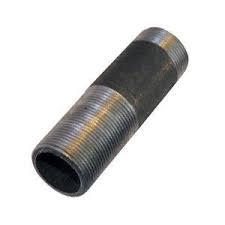 Бочонок стальной К Ду 50 ГОСТ3262-75