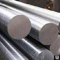 Круг стальной ЭИ961Ш калиброванный ГОСТ 2590-2006 270 мм 5 м горячекатаный