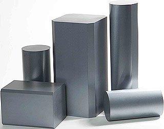 Германий монокристаллический (металл)