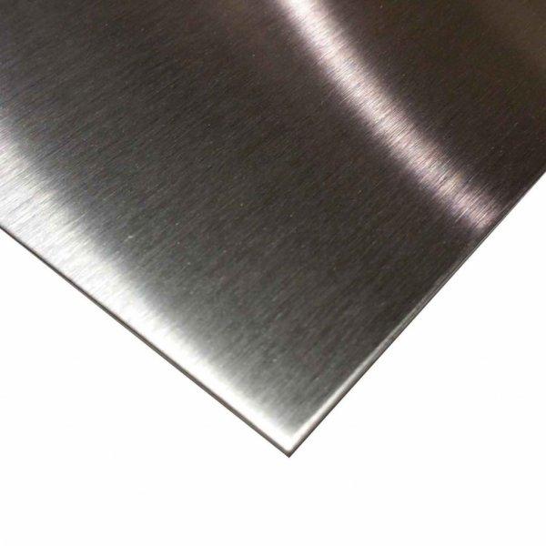 Лист стальной толщина 2.2, 2.5, 2.8, 20, 200, 21, 210, 22, мм 08Х18Н13 ГОСТ 19903-74, 14637-89, 16523-97
