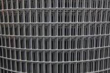 Сетка металлическая,арматурная d=12мм. яч.150х150мм ГОСТ 8478-81,23279-85