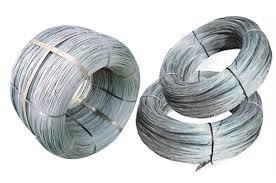Проволока СВ08А, ГОСТ 2246-79, стальн., сварочн., низгоуглеродист.