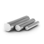 Круг 50Н заготовки