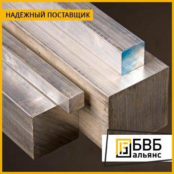 Квадрат 95Х18-Ш
