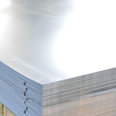 Плита алюминиевая марка АМГ, АД1, ВД, Д1, Д16, А3, А5, А6, А7, АМЦ, АТП, АМГ2Н