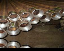 Труба колонковая ГОСТ 51682-2000 (ГОСТ 6238-77)