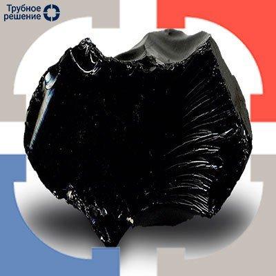 Адгеозный клей для полимерных покрытий