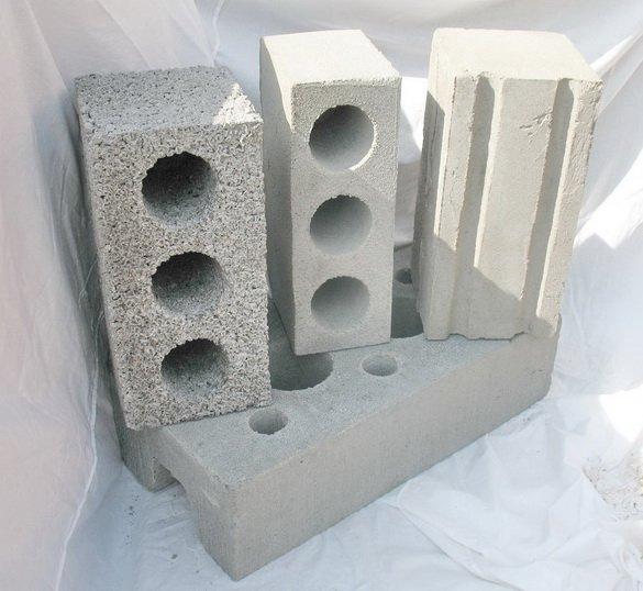 Универсальный бетонный лоток BGU DN100, № 10-0, с вертикальным водосливом, без уклона