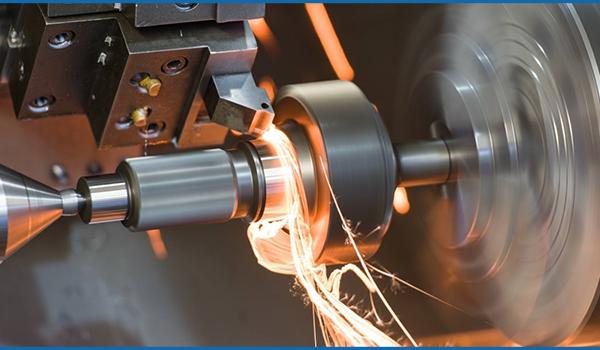 Производство и металлообработка Алмазное бурение