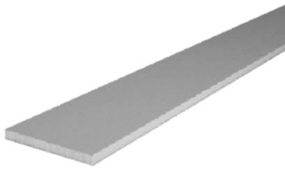 Шина алюминиевая АД0 электротехническая