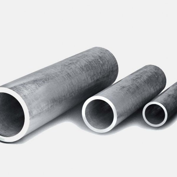 Труба электросварная 2920мм сталь 3СП5 ГОСТ 10704-91 10706-76