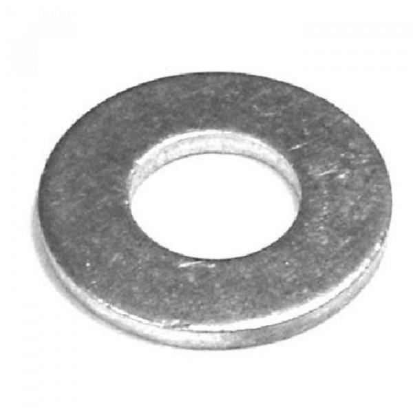 Кольцо Ст35