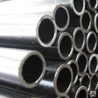 Труба бесшовная 100мм сталь 13ХФА г/к ГОСТ 8732-78