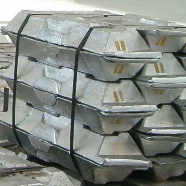 Радиатор алюминиевый тепловатт А85/350