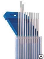 Электроды вольфрамовые ESAB ВЭ WL 20 голубой