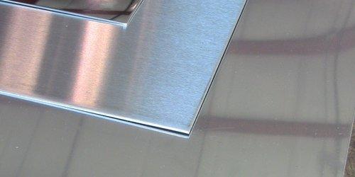 Лист стальной горячекатаный 3СП 20 45 17г1с 40Х 09г2с 5хнв 38Х2Н2МА