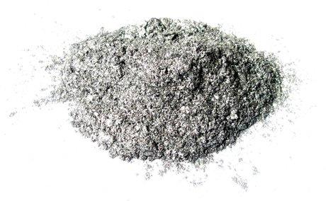 Пудра алюминиевая пиротехническая ПП-2т ГОСТ 5592-71