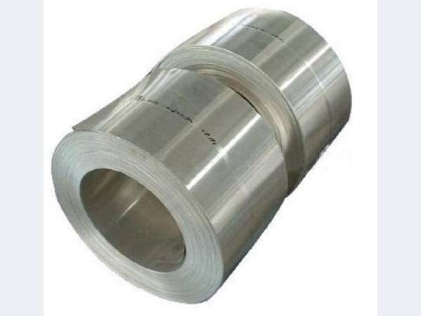 Лента танталовая 0,15х120х220-600