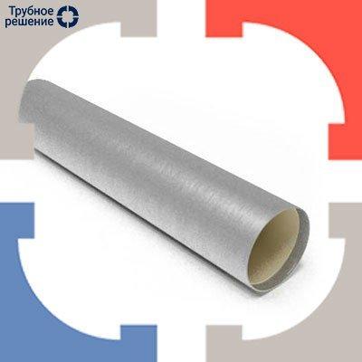 Защита труб цементно-песчаным покрытием (ЦПП)