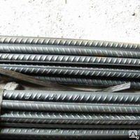 Арматура 14мм сталь 25г2с А400, ТУ 14-1-5541-2008
