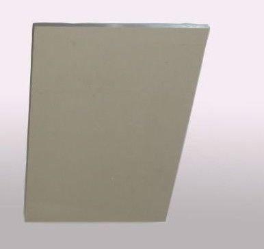 Лист ниобиевый 6мм Нб1 ТУ 48-19-284-84